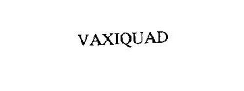 VAXIQUAD