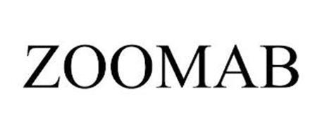 ZOOMAB