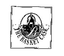 THE BASKET CASE
