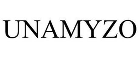 UNAMYZO