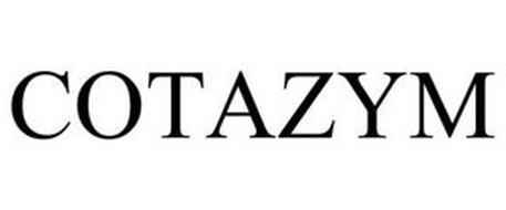 COTAZYM