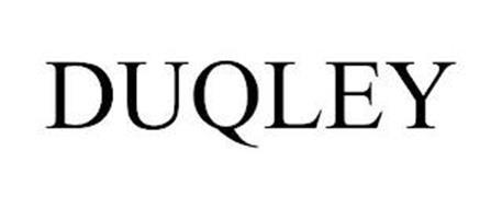 DUQLEY