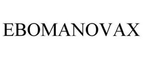 EBOMANOVAX