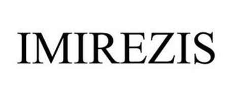 IMIREZIS