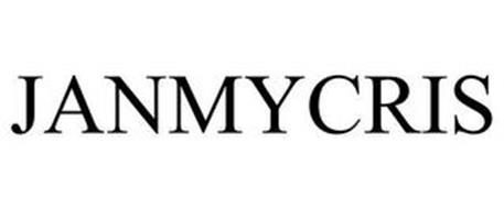 JANMYCRIS