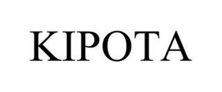 KIPOTA