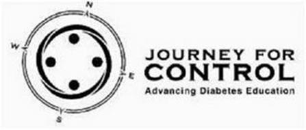 N E S W JOURNEY FOR CONTROL ADVANCING DIABETES EDUCATION