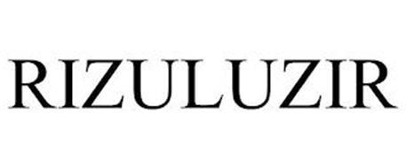 RIZULUZIR