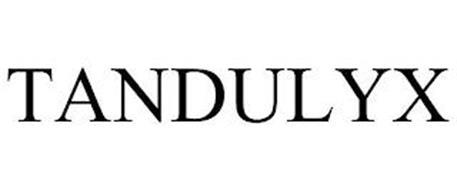 TANDULYX