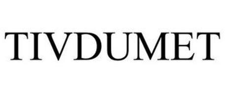 TIVDUMET