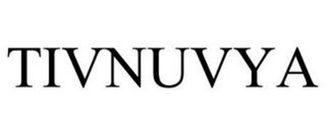 TIVNUVYA
