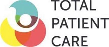 TOTAL PATIENT CARE