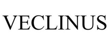 VECLINUS