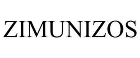 ZIMUNIZOS