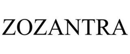 ZOZANTRA
