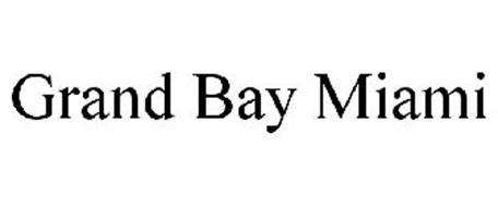 GRAND BAY MIAMI