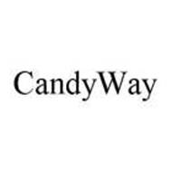 CANDYWAY