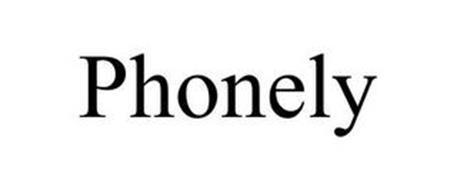 PHONELY