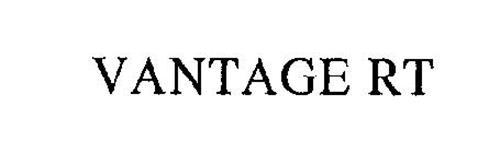 VANTAGE RT