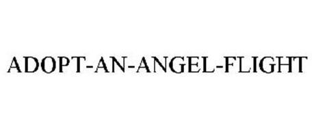 ADOPT-AN-ANGEL-FLIGHT