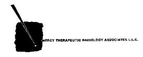 MERCY THERAPEUTIC RADIOLOGY ASSOCIATES L.L.C.
