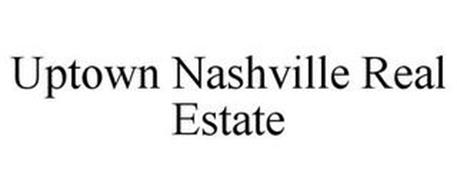 UPTOWN NASHVILLE REAL ESTATE