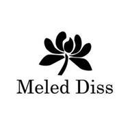 MELED DISS