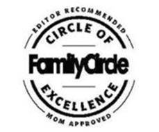 Mom-Approved Pediatricians | Lexington Family