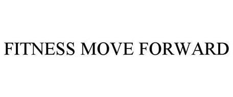 FITNESS MOVE FORWARD