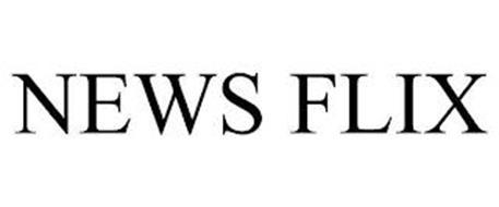 NEWS FLIX
