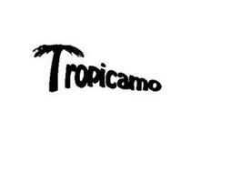 TROPICAMO