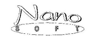 NANO SOFT