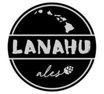 LANAHU ALES