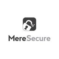MERESECURE