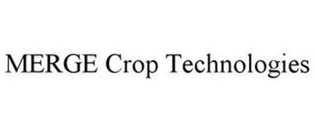 MERGE CROP TECHNOLOGIES