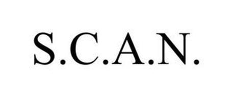 S.C.A.N.