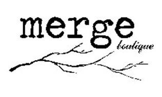 MERGE BOUTIQUE