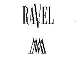 RAVEL MM