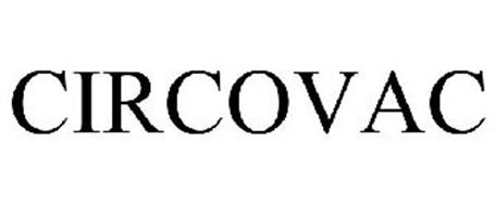 CIRCOVAC