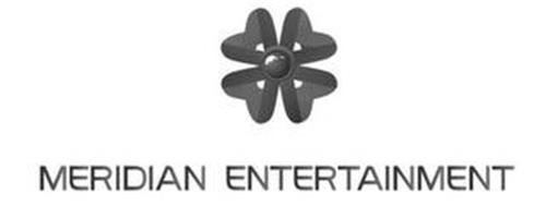 MERIDIAN ENTERTAINMENT