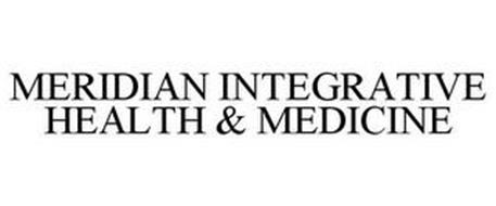 MERIDIAN INTEGRATIVE HEALTH & MEDICINE