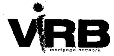 VIRB MORTGAGE NETWORK