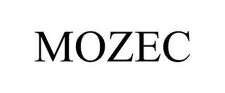 MOZEC