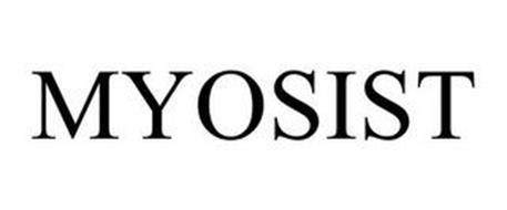MYOSIST