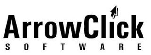 ARROWCLICK SOFTWARE