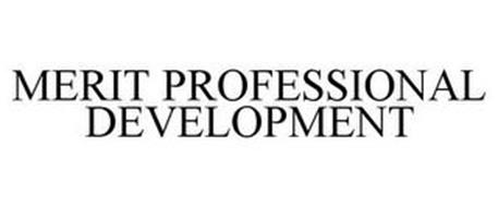 MERIT PROFESSIONAL DEVELOPMENT