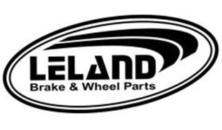 LELAND BRAKE & WHEEL PARTS