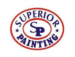 SP SUPERIOR PAINTING