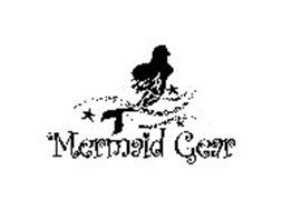 MERMAID GEAR