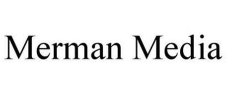 MERMAN MEDIA